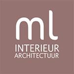 ML Interieur Architectuur