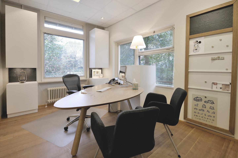Interieur ml interieur architectuur architect zwolle for Interieur architectuur