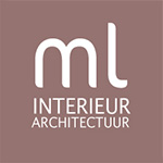 ML Interieur Architectuur